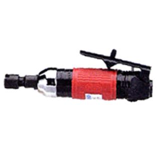 SMERIGLIATRICE UG-38N